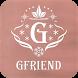 Gfriend Kpop Wallpapers HD by wall998.