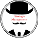MBA Strategic Management by Skymics