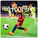 Rio Football 2016 by Mega Games Studios
