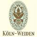 Konplott Köln-Weiden by Vocom ITK Systeme