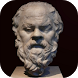 Socrates Apology by Plato by Cvekapps
