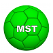 Master Soccer Tips by Eco Soft