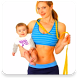 Weight Loss After Pregnancy by App4Life dev