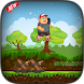 Running Boy Adventure by Alfa Omega Inc