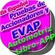 Accionadores y Sistemas AVAP by ADPTraining