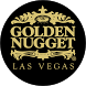 Golden Nugget Las Vegas by Landry's Inc