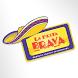 La Fiesta Brava by bfac.com Apps