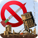 Iron Dome - Missile Defence by APPCHIK LTD