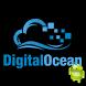 Digital Ocean Android by AppliPlus