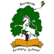 Burnbrae Primary School by PrimarySchoolApp