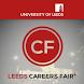 Leeds Careers Fair Plus by Career Soft