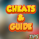 Cheats & Guide & Tips For Summoners War by Coffee apps Inc.