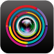 Photo Editor : Filters and Effects by Chronicle Apps