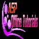 W3School ASP Offline Tutorials by Core Infinite