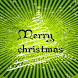 Marry Christmas Live Wallpaper by Daksh Apps