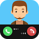 Fake Call - Fake Phone Call by Life Hacks.