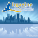 Imagine Penn Hills by Mozo Marketing