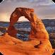 Utah Desis by Kasinathan Technology