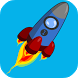 Space Exploration Games: Kids by Alphabet2006