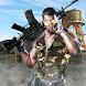 Modern Shooter Strike: Epic Fps Shooting Game