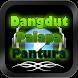 MP3 Dangdut Koplo NDX Familia Hip Hop