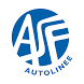Arriva ASF by ASF Autolinee SRL
