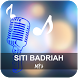 Lagu Siti Badriah Pilihan