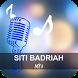 Lagu Siti Badriah Pilihan by Peje