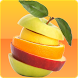EZ Food Nutrition Lookup by PTSinnovations, Inc