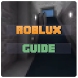 Free Robux For Roblox Guide by Famous Guides