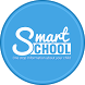Smart School Management by VIITORCLOUD TECHNOLOGIES PVT. LTD