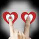Love Calculator Prank Adv by sevennex developers