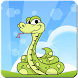 Snake and Fruits by SSK Mobile Technologies