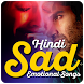 Hindi Sad Songs by SteelApps