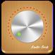 오디오북(Audio Book) by SUCommunication