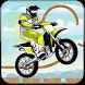 Bike Racing Game : Motocross by Titanium Games