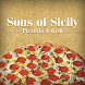 Sons of Sicily by Total Loyalty Solutions