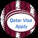 Qatar Visa Apply