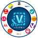 ALL IN 1 Lite Coupon Velarudh™ by Velarudh™.com