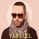 40+ songs of yandel by zilong developer