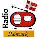 Denmark Radio by Android Good Experience