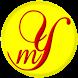 Vaishno Devi mYatra