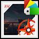 Harbour - theme Xperia™