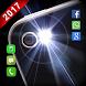 Flash Alert On Call/SMS by Jiya Infotech