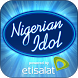 Nigerian Idol from etisalat by Pocket App