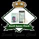 Saudi Iqama Check