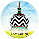 Book Of Ahle Sunnat New by AYAZ soft tech