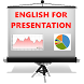 English For Presentation by Innovative K