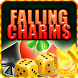 Falling Charms by SAJ Games