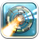 Space Station: Frontier by Origin8 Technologies Ltd.